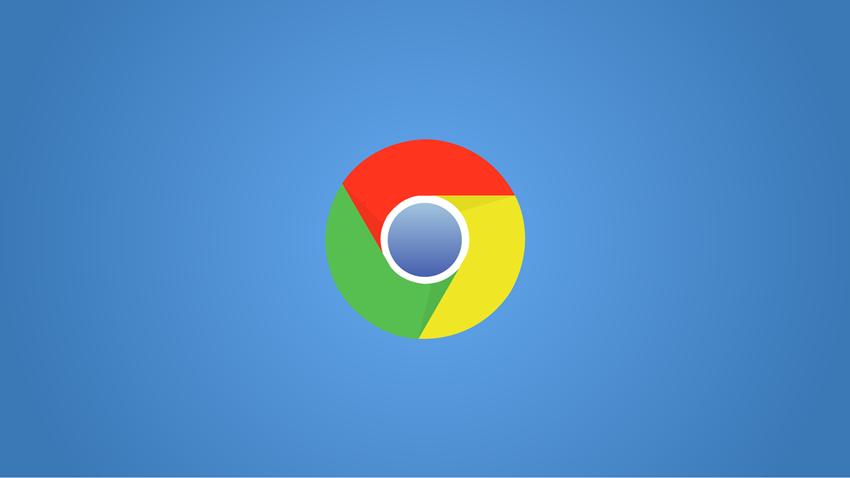 Chrome'da Birden Fazla Google Hesabı Nasıl Kullanılır?
