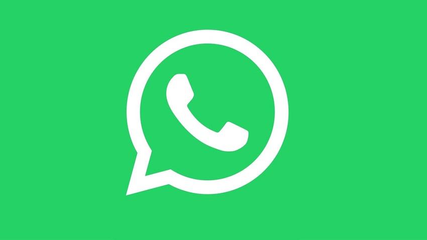 whatsapp silinen mesajlar geri getirilebilir mi