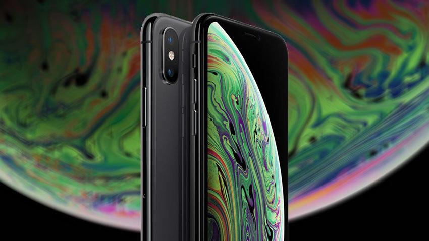 Apple iPhone XS Max Maliyeti 1