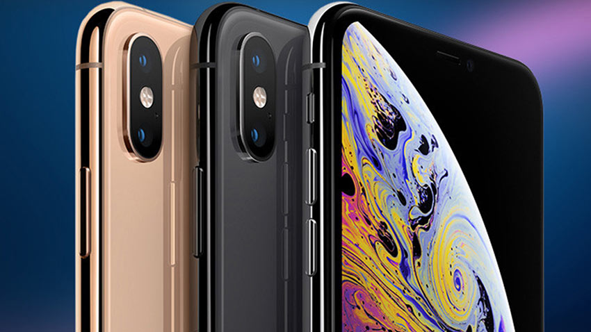 Apple Yeni iPhoneları Geri Çağırabilir