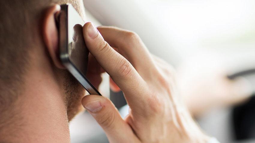 Cep Telefonu Arama Ve Kısa Mesaj İndirimi