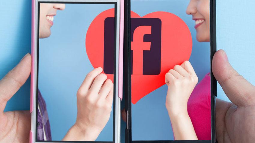 Facebook Dating Uygulamasını Test Ediyor 1