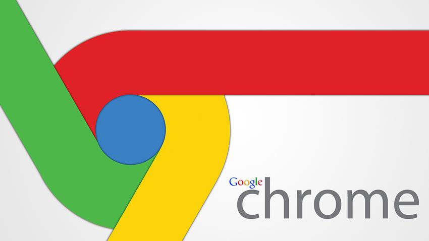 Google Chrome Yeni Seçenek 1