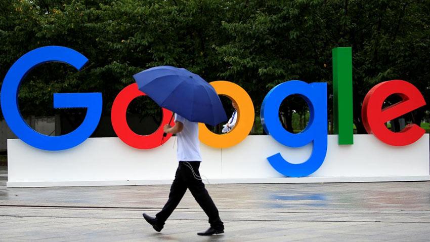 Google Gmail Kullanıcı Verileri 1