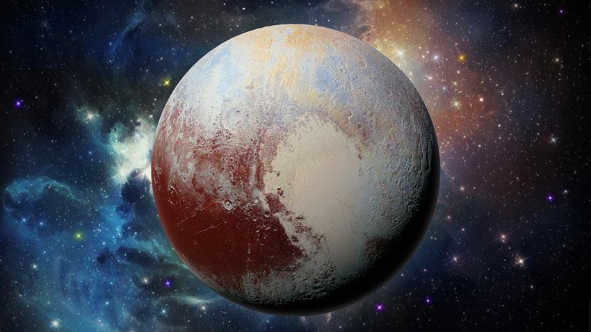 Plütonun Yeniden Gezegen Sayılması İsteniyor 1