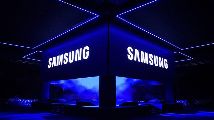 Samsung 11Ekimde Yeni Cihaz Tanıtacak