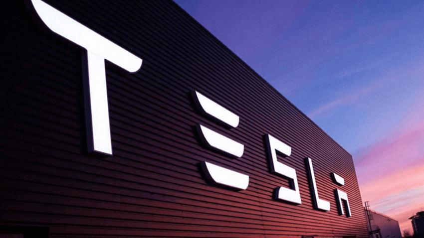 Tesla Borsadan Çekilme Soruşturması 1