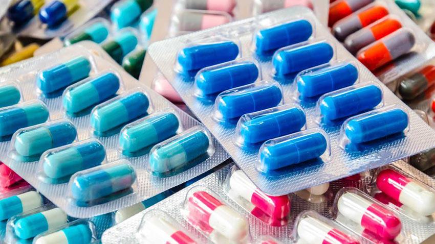 Tüm Antibiyotiklere Dirençli Süper Bakteri