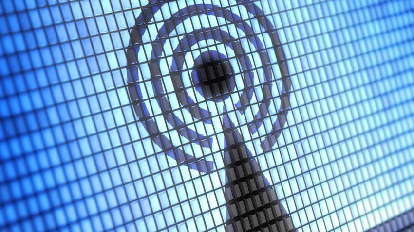 WiFi Sinyalleriyle Kişi Sayısı Tespiti 1