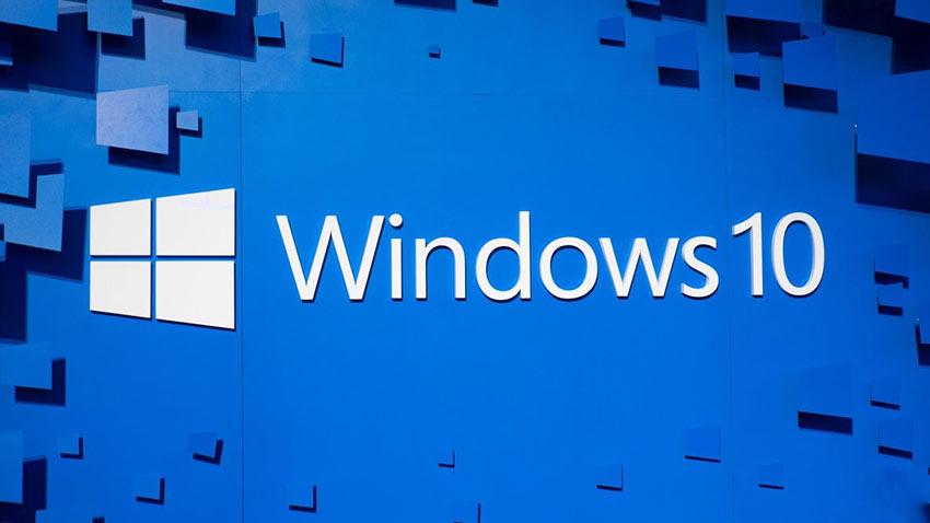 Windows10 700 Milyon Cihaza Ulaştı 1