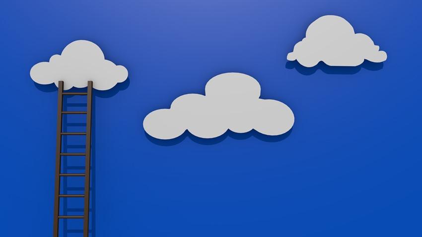 Bulut sunucu türkiye