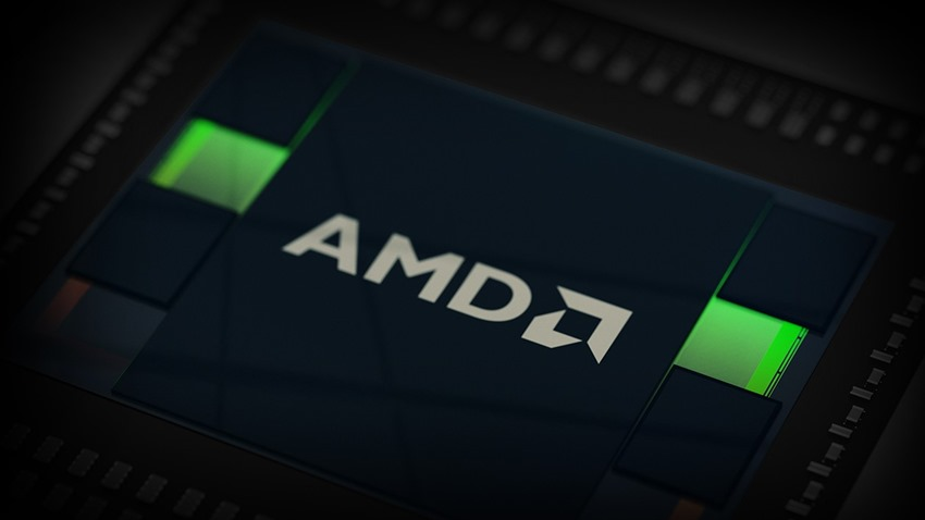 Microsoft AMD Xbox