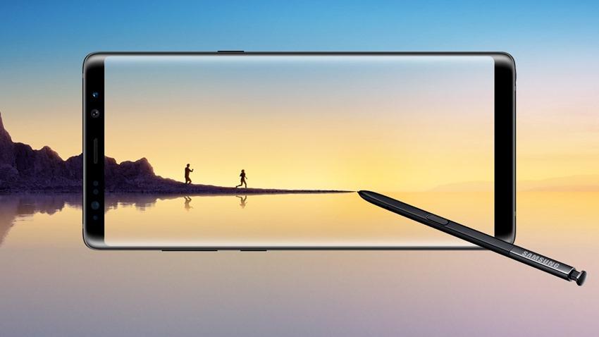 Samsung Türkiye zam