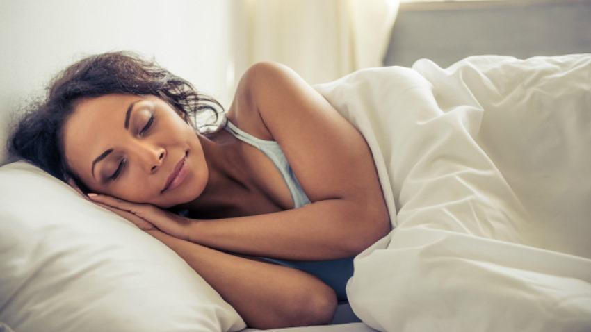 uyku ve IQ