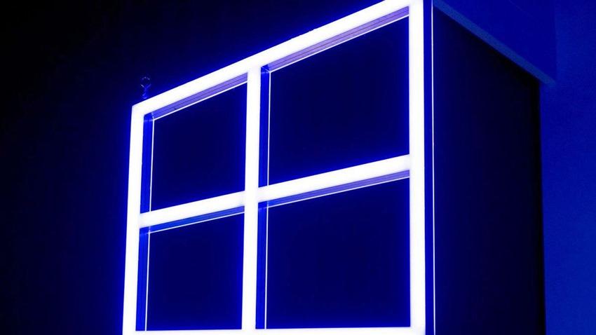 Windows 10 sms