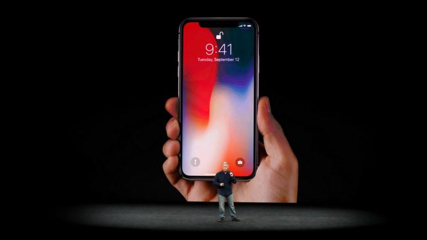 Apple'ın iPhone Etkinliği İlk Kez Twitter'dan Canlı Yayınlanacak