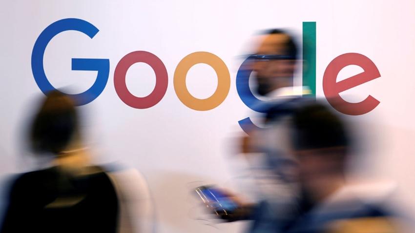 Google'dan Çocuk İstismarı İçeriklerini Tanımlayan Yapay Zeka