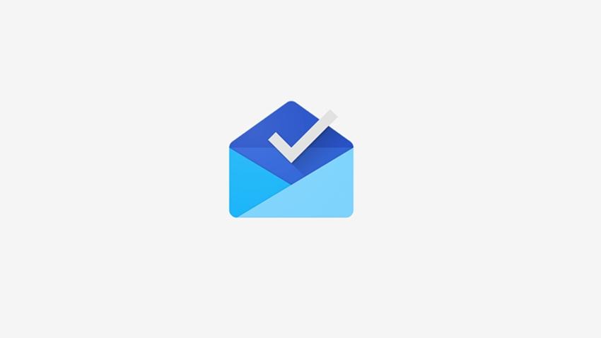 Google, Popüler Mail Uygulaması Inbox'ın Fişini Çekiyor!