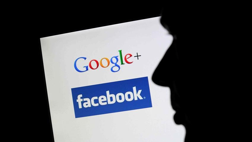 Haber Ajansları, Facebook ve Google'ın Ödeme Yapmasını İstiyor
