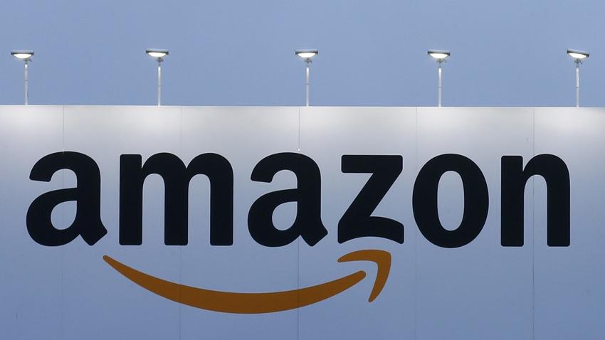 İlk Gününde Amazon Türkiye'yi Kaç Kişi Ziyaret Etti