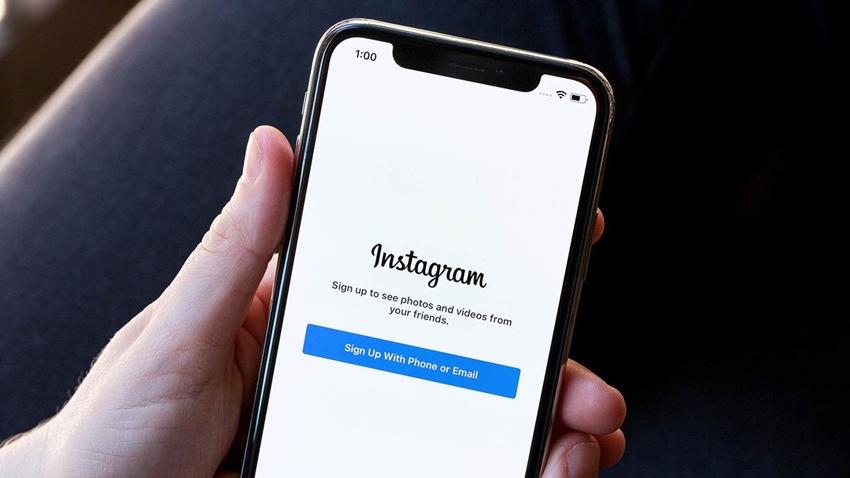Instagram, Bağımsız Bir Alışveriş Uygulaması Geliştiriyor