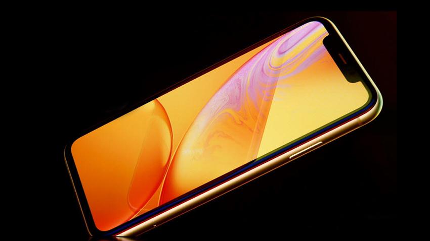 iPhone XR özellikleri