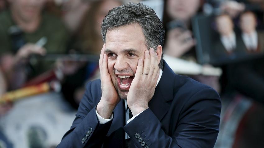 Mark Ruffalo'dan Şaşırtan Avengers 4 Açıklaması