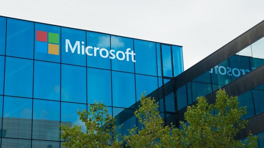 Microsoft'tan Windows 7 Kullanıcılarını Üzecek Açıklama