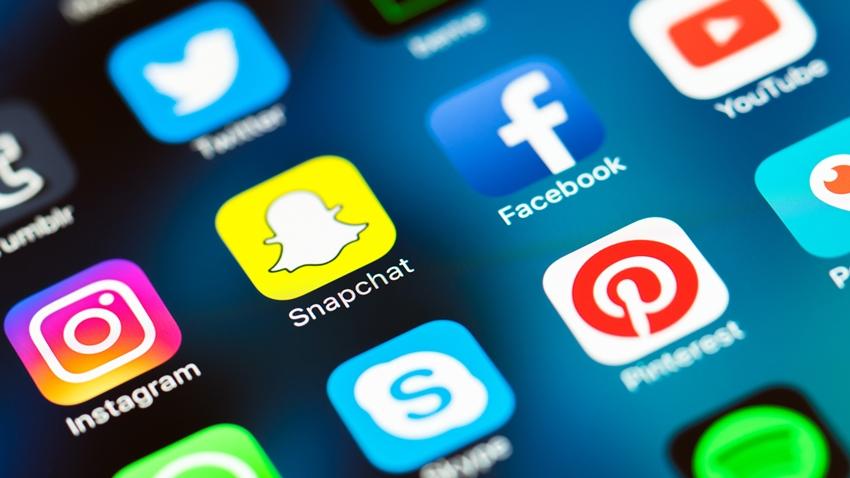 Sosyal Medya Suçları için Özel Mahkemeler Kuruluyor