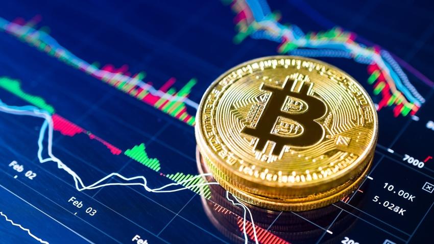 SPK'dan Çok Önemli Kripto Para Uyarısı