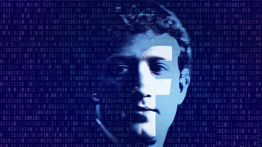 Tayvanlı Hacker, Zuckerberg'ün Facebook Sayfasını Hackleyecek!