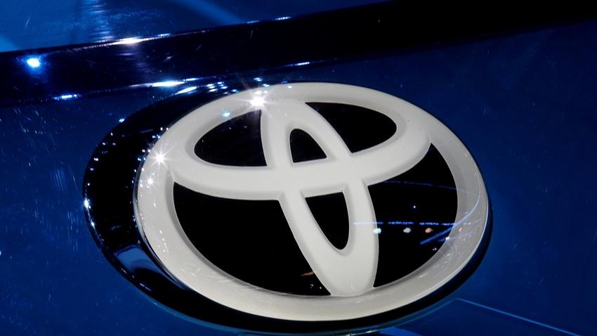 Toyota ve Geely'den Hibrid Araç Teknolojisi Ortaklığı