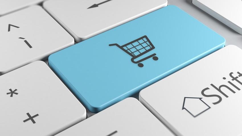 Tüketiciler, Sosyal Medya Üzerinden Yapılan Satışlardan Şikayetçi