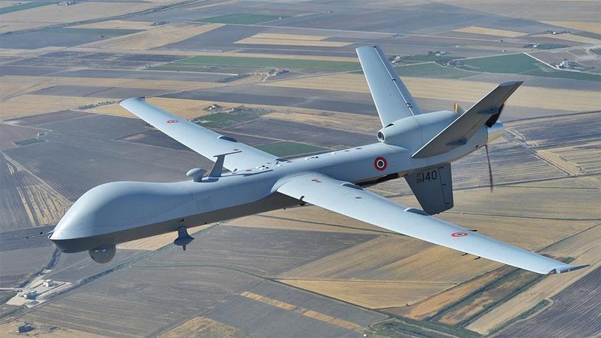 Türkiye, İnsansız Hava Teknolojilerinde Sınıf Atlayacak