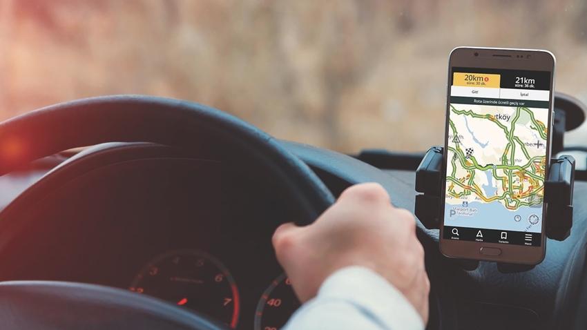 Yandex Navigasyon'da 'Nöbetçi Eczaneler' Dönemi