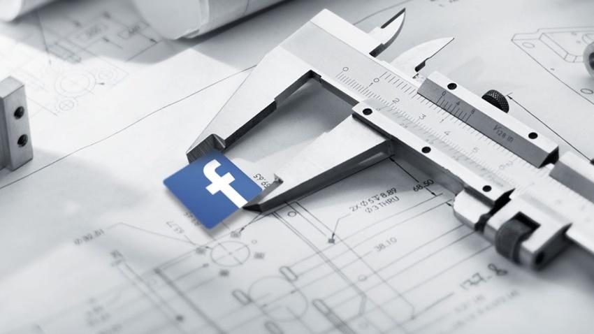 2018 Facebook Görsel Boyutları Rehberi