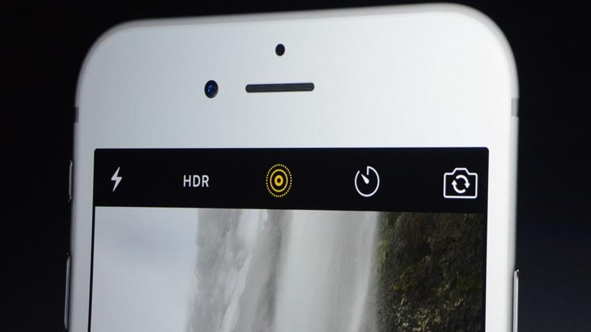 Live Photo'ları Düzenleyebileceğiniz En İyi iOS Uygulamaları