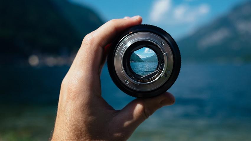 Telif Hakkı Olmadan Kaliteli Fotoğraflar İndirebileceğiniz En İyi 10 Web Sitesi