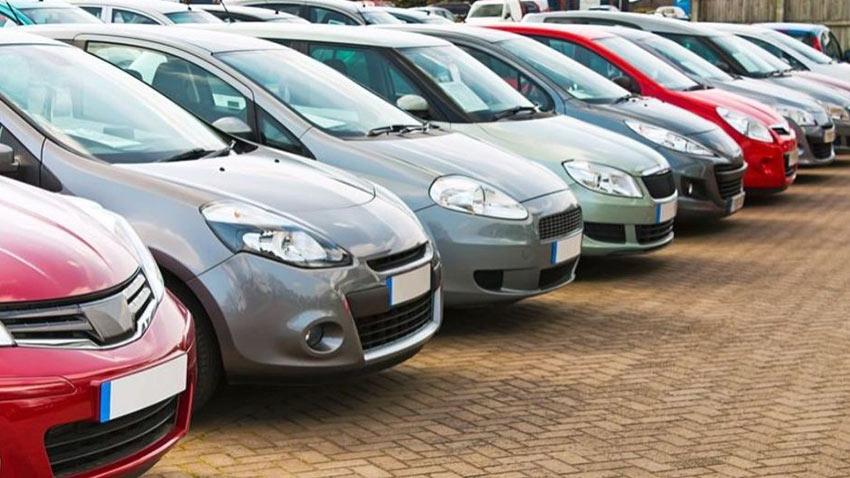2018 Otomotiv Satış Rakamları ve Sıralaması 1