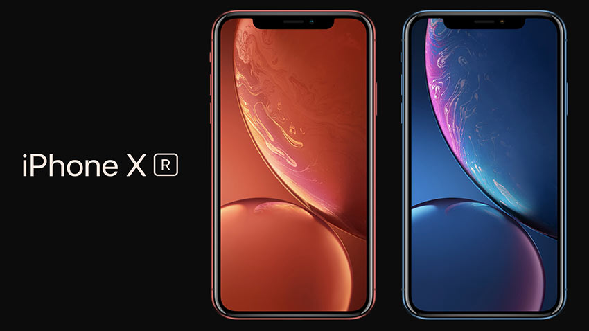 Apple Analisti iPhone XR Tahmini 1
