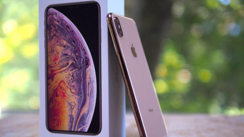 Apple Yeni iOS Güncellemesini Yayınladı 1