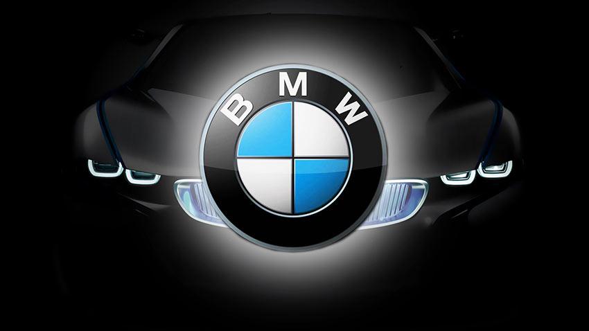 BMW 1 Milyondan Fazla Aracını Geri Çağırıyor
