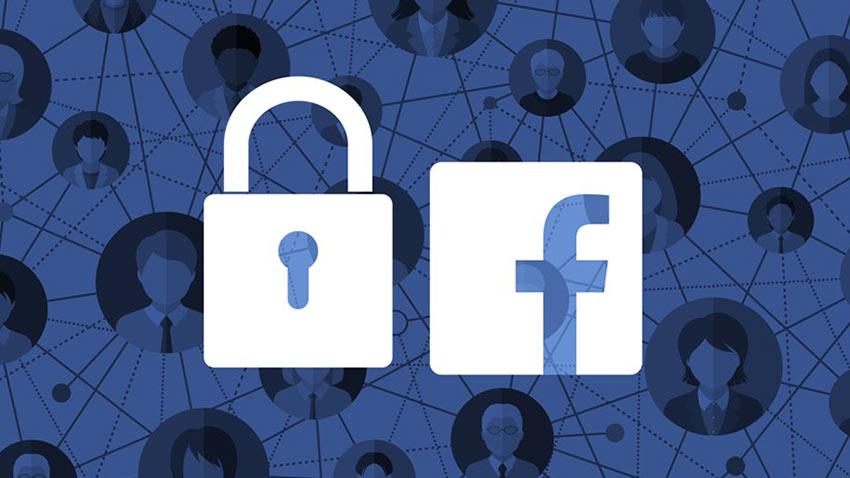 Çalınan Facebook Hesapları Deep Web 1