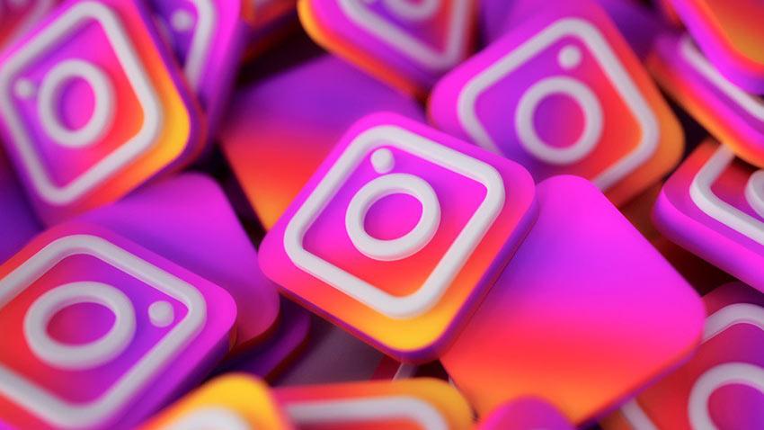Instagram Görüntülü Görüşme Özelliği 1