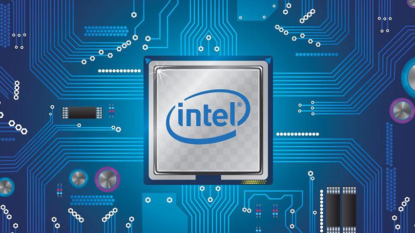 Intel İşlemcileri 128 GB RAM Desteği 1