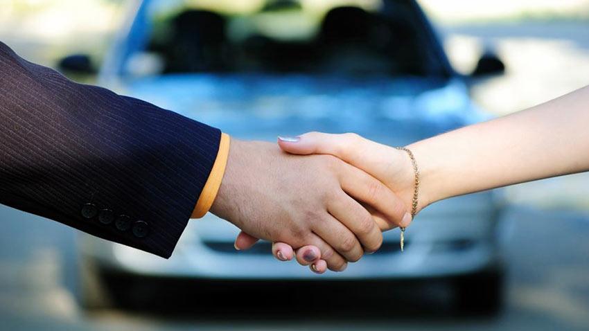 İnternetten Araç Alım Satımı Dolandırıcılık