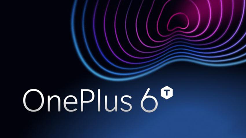 OnePlus Yarışması OnePlus 6T Kazanma Fırsatı