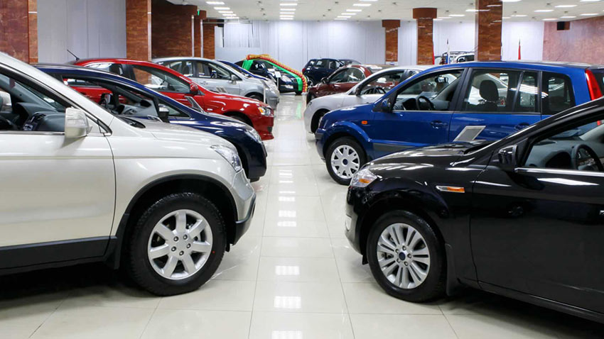 Otomotiv Sektöründe Beklenen ÖTV İndirimi Geldi