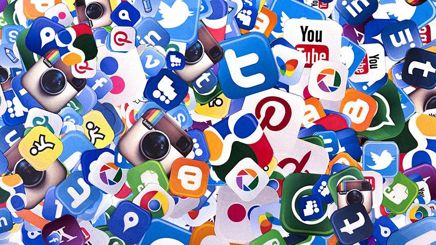 Sosyal Medya Fenomenleri Uyuşturucu Operasyonu