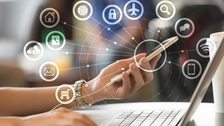 Türkiye Dijital Reklam Yatırımları Artıyor 1